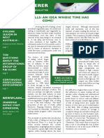 The Charterer - June 2013 Edition