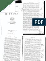 2.Hegel and Marx Excerpts