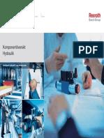 Komponentoeversikt_BoschRexroth_Hydraulik_2009_apr2012.pdf