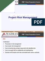 09 Risk.pdf