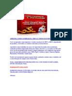 Download Baixar Fornecedores Na China Para Loja Virtual ... Modalidade Praticada Pelo Dropshipping Da China, Fornecedores_2
