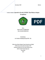 Tugas Referat THT OMSK (1)