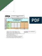 7d Excel Con Soli Dados 2 Proteccion