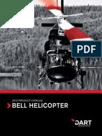 Dart Bell Catalog-2013