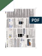 ARCHOS 2vision User Guide en-FR