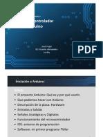 iniciacionarduino-111024111700-phpapp02