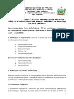 aterros_sanitarios_2007