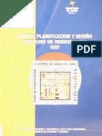 Guía de Planificación y Diseño Hemodiálisis