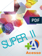 Super2 Historia