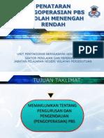 6 Pengoperasian Pbs Ting 1 (2014)