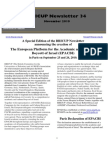 2010 09 EPACBI Call Bricupnewsletter34