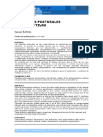 Plantillas+Posturales Ignasi