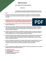 Exercicios-CDC-GABARITO.pdf