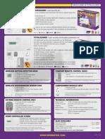 material 3-Manual_Safeguard.pdf