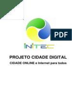 Cidade Digital in It Ec