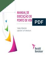 Manual de Execução de PDV - Indireto.pdf