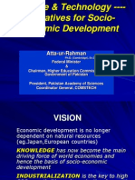 8730146 Alternative Energy by PhD Atta Ur Rahman