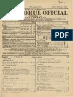 Monitorul_Oficial_al_României._Partea_1_1944-02-07,_nr._031