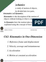 FAP0015_Ch02_Kinematics