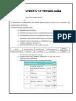 Informe+Taller.unlocked
