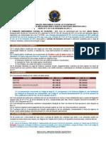 _Prof_Substituto_2013_3_Edital_77_2013_Abertura_Inscrições_atualizado