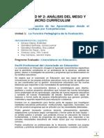 Actividad 2 - Meso y Micro Curriculum 2.docx