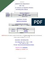 Apostila Engrenagem UFSC