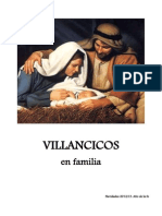 Villa Nci Cos
