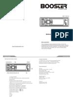 Manual 1350 Portuguese