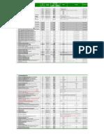 2013 Oferta Tody Analize d r s Xl(1)