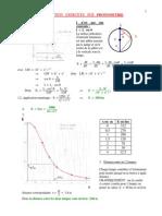 Correction Exercices Photometrie 2