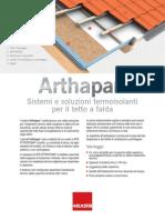 Arthapan