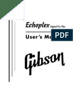 EchoplexPlusManual12