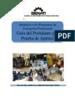 Prospecto Senati.pdf