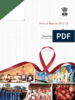 NACO Annual Report 2012-13_English
