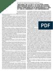 declaracion (1).pdf