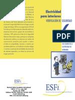 electricidad para interiores.pdf