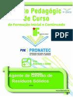 Ppc - Agente de Residuos Solidos 01112013