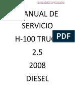 H-100_D 08