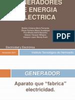 (2.2+)+Generadores+de+Energia+Electrica