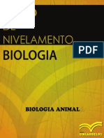 biologia_-_etapa_5_-_biologia_