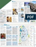 Freiberg - faltblatt_barrierefreies_freiberg.pdf