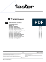 manual cx velocidade renault pk6 manual transmission rh scribd com Manual Gear Manual Gear
