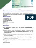 EYM U3 A4 Medicion de Variables