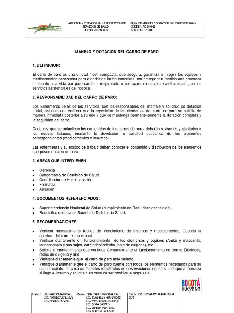 MANEJO DEL CARRO DE PARO.pdf