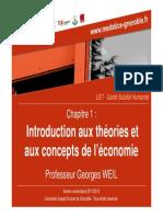 Weil Georges p01