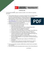 1_3!1!2014_comunicado N_ 01 Contrato Docentes 2014