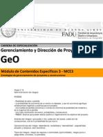 0205_administracion_de_riesgos.pdf