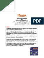 Mitsubishi_Manuals_538 (1).pdf