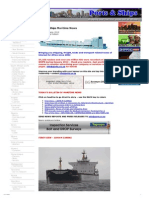 Ports and Ships - Port n...Ican Ports and Harbours